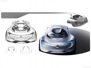 Mercedes-Benz-F125_Concept_2011_1600x1200_wallpaper_17