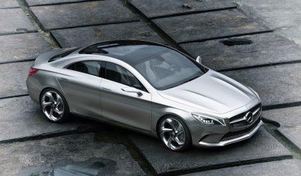 Mercedes-Concept-Style-Coupe-12C322_0561