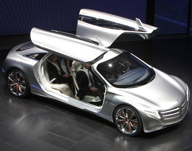 Mercedes-F125-conc_1996393i