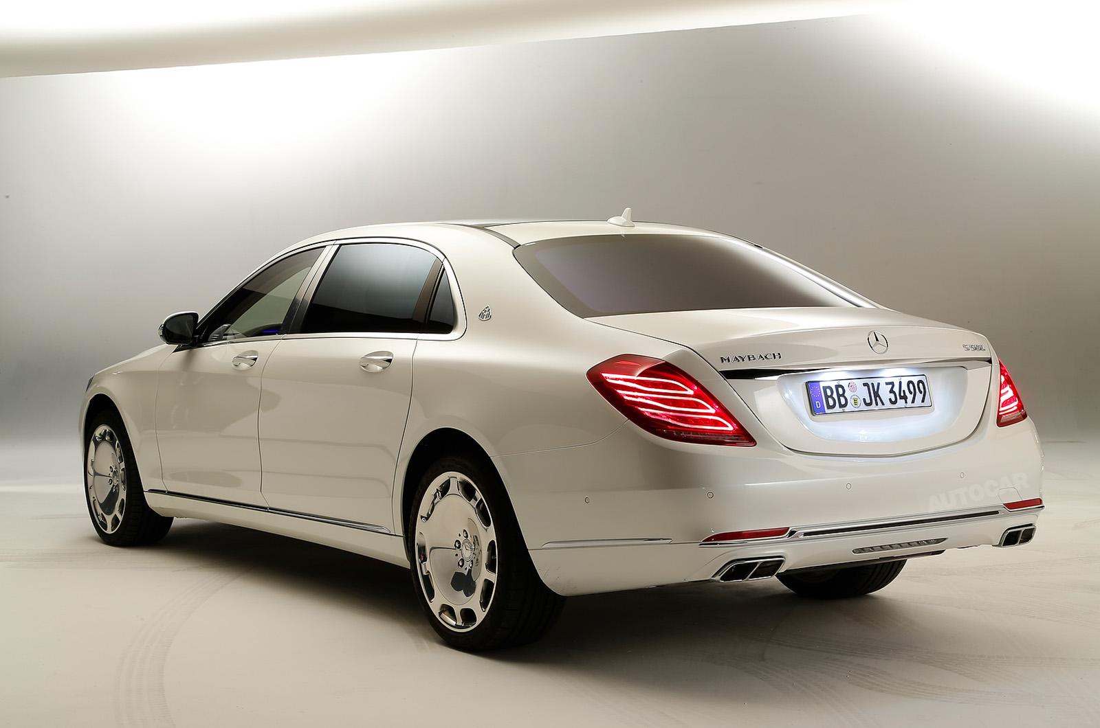 https://www.fanmercedesbenz.com/wp-content/uploads/2014/12/Mercedes-Maybach-S600-review-1024x678.jpg