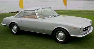 Mercedes_Benz_230_SI_Pininfarina_Coupe
