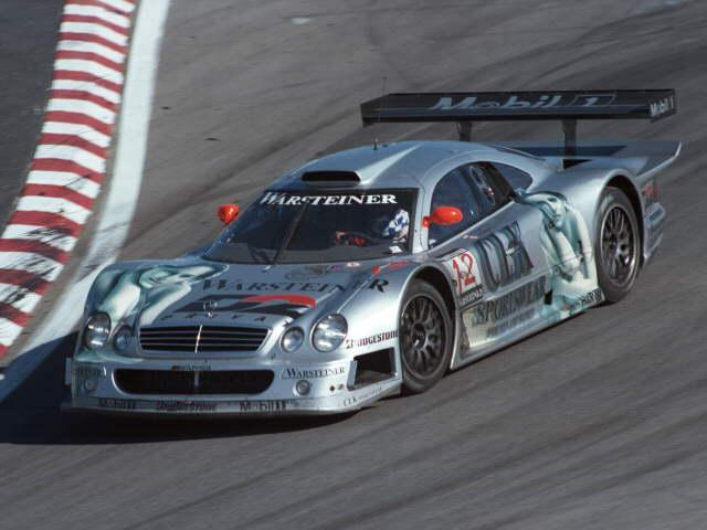 Your dream car to drive in Sim Clk-gtr-8