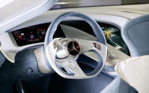 mercedes-benz-f-125-concept-interior-dashboard