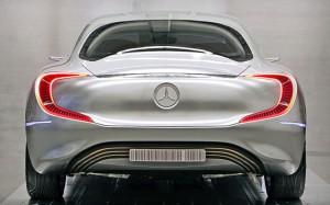 mercedes-benz-f-125-concept-rear-view