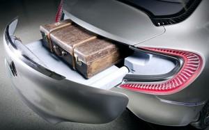 mercedes-benz-f-125-concept-trunk-open