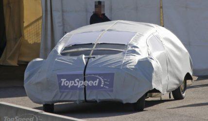 mercedes-concept-car-3_1600x0w