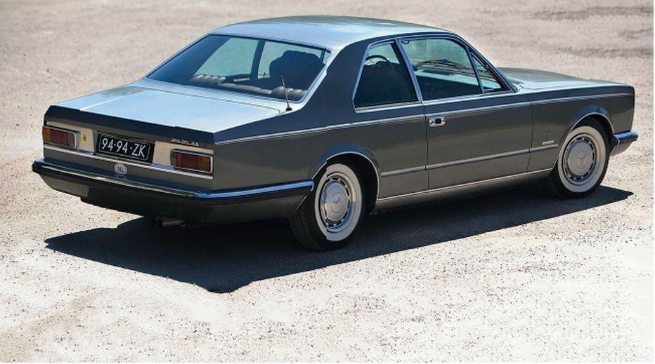 w109-Pininfarina-back.jpg