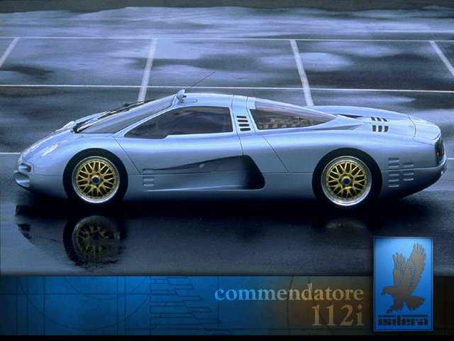 FAQ: Rims, Wheels that Look Good on the Riv - Page 38 1993-Isdera-Commendatore-112i-10