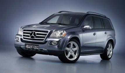 2007_Mercedes-Benz_Vision_GL420_BLUETEC_002_5703