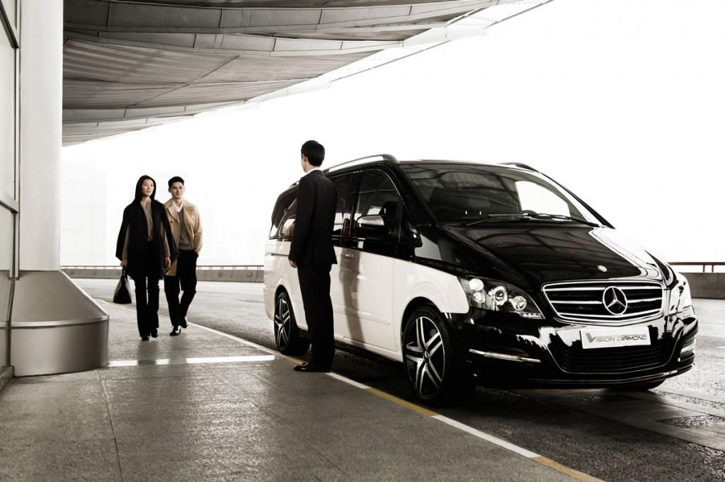 Mercedes-Benz-Van-12C394_01