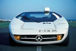 Mercedes-Benz_CW311_02pop