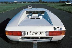 Mercedes-Benz_CW311_1978_07
