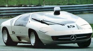 Mercedes_Benz_Studie_CW311_1978_01