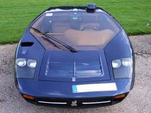 blue 1984-isdera-imperator-108i-8