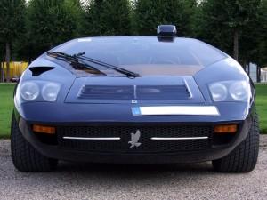 blue 1984-isdera-imperator-108i-9