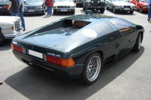 green  1992-isdera-imperator-108i-2