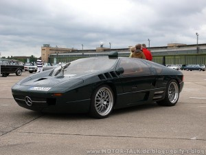 green  1992-isdera-imperator-108i-4