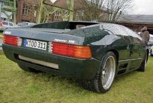 green  1992-isdera-imperator-108i-6