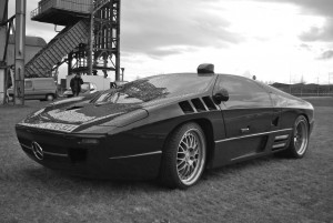 green  1992-isdera-imperator-108i-9