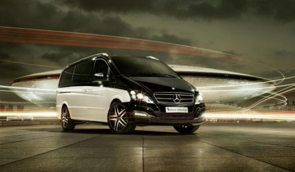 mercedes-benz-viano-diamond-1