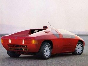red 1984-isdera-imperator-108i-2
