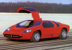 red 1984-isdera-imperator-108i-3