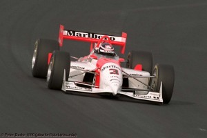 team-penske-penske-pc25-mercedes-tracy-35421(1)