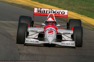 team-penske-penske-pc25-mercedes-unser-jr--35420