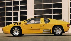yellow 1992-isdera-imperator-108i-2
