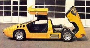 yellow 1992-isdera-imperator-108i-3