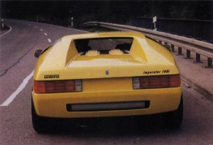 yellow 1992-isdera-imperator-108i-4
