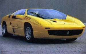 yellow 1992-isdera-imperator-108i-5