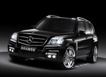 2008_Mercedes-Benz_GLK_Widestar_by_Brabus_029_3985