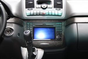 2013 Mercedes-Benz Viano AvantGarde 5