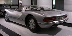 10 Interesting facts about C111