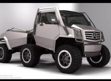 Mercedes-Benz-Hexawheel-Concept-9