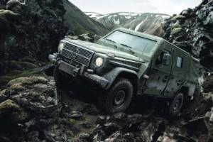 Mercedes-Benz-LAPV-5.4 2