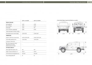 Mercedes-Benz-LAPV-5.4 6