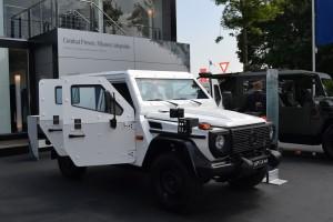 Mercedes-Benz-LAPV-5.4 7