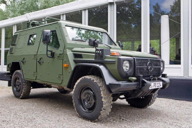 Mercedes-Benz-LAPV-5.4 8
