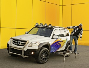 Mercedes-Benz_GLK_Rock_Crawler_by_Legendary_Motor_Company 8