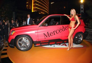 Mercedes-Benz_GLK_hybrid_Pikes_Peak_by_RENNtech 10