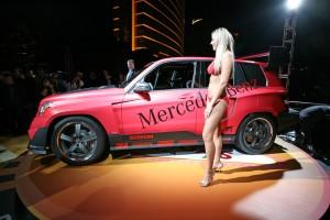 Mercedes-Benz_GLK_hybrid_Pikes_Peak_by_RENNtech 12