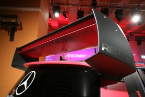 Mercedes-Benz_GLK_hybrid_Pikes_Peak_by_RENNtech 15