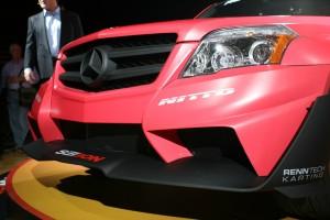 Mercedes-Benz_GLK_hybrid_Pikes_Peak_by_RENNtech 17