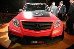 Mercedes-Benz_GLK_hybrid_Pikes_Peak_by_RENNtech 21