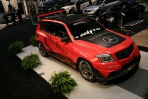 Mercedes-Benz_GLK_hybrid_Pikes_Peak_by_RENNtech 22