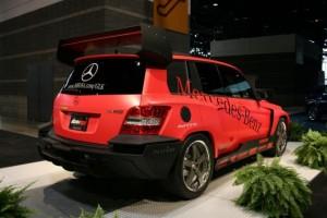 Mercedes-Benz_GLK_hybrid_Pikes_Peak_by_RENNtech 23
