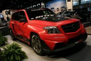 Mercedes-Benz_GLK_hybrid_Pikes_Peak_by_RENNtech 24