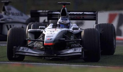 mclaren_mercedes-benz_mp4-16_10